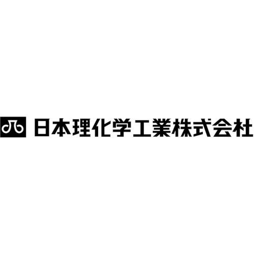 日本理化学工業NihonRikagakuIndustryキットパスキットパスウェットクリーナーKPC-WET