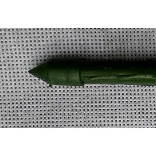 トラスコ中山TRUSCO園芸支柱11mm×900mmTCSN-11-90