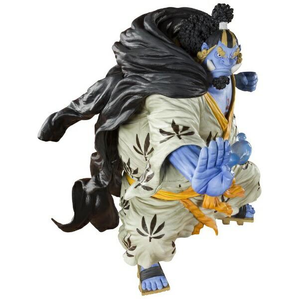 バンダイスピリッツBANDAISPIRITSフィギュアーツZEROワンピース海侠のジンベエ【代金引換配送不可】
