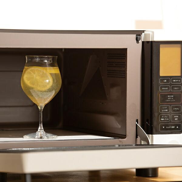 ハリオHARIO耐熱フレーバーグラスチューリップ[HFG300C]