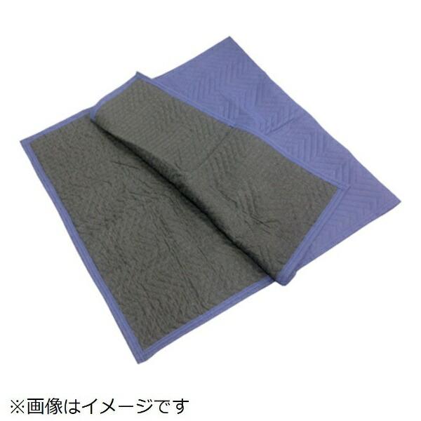 エムエフMFMFあてぶとんノンスリップ900×900YR011