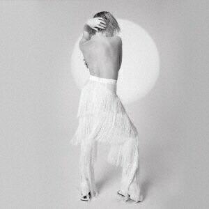 ユニバーサルミュージックカーリー・レイ・ジェプセン/デディケイティッド【CD】【代金引換配送不可】