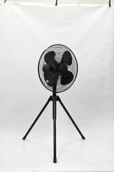エスケイジャパンSKJapan工業用AC扇風機SKJ-S40ACS