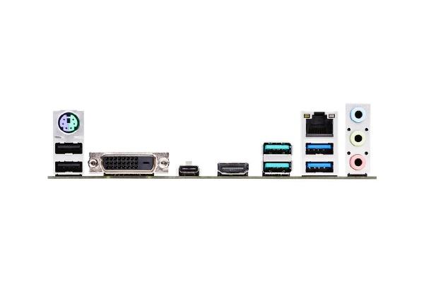 ASUSエイスースAMDB450チップセット採用ASUSTUFシリーズTUFB450-PROGAMING[TUFB450PROGAMING]