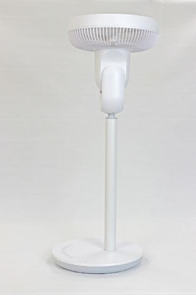 エスケイジャパンSKJapanSKJSY20DCリビング扇風機[DCモーター搭載/リモコン付き][SKJSY20DC]