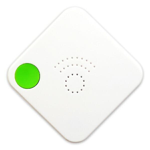ドリームエリアDreamArea【子どもの防犯対策にGPS位置情報で見守り登下校時や通塾時のお子様の安全と安心を見守る】みもりGPS(携帯型GPSみまもり端末)MR-01B