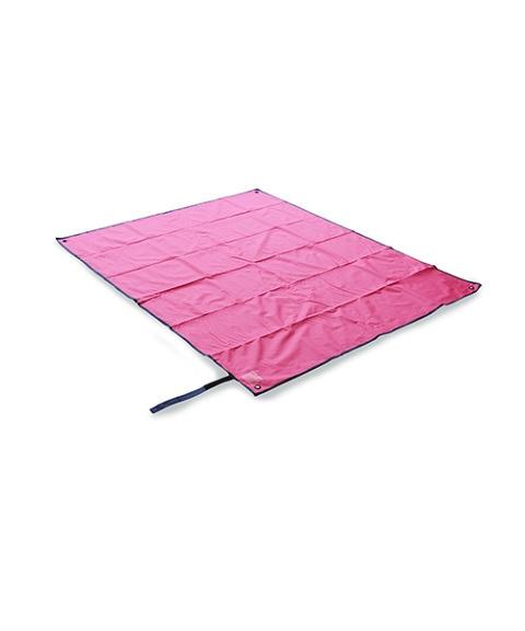bclビーシーエルbclオリジナル585レジャーシート(ピンク×ネイビー/148×120cm)128000