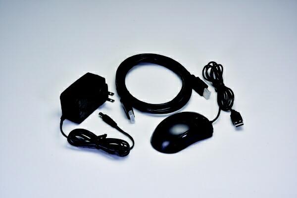 セレンSELEN【ビックカメラグループオリジナル】【遠隔視聴対応】フルハイビジョン対応監視カメラ用HD-TVI対応ハードディスクレコーダー2TBDVR-AT31F