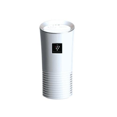 DENSOデンソーPCDNB-WM車載用プラズマクラスターイオン発生器カップタイプホワイト