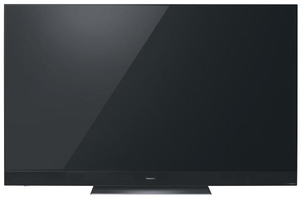 パナソニックPanasonicTH-55GZ2000有機ELテレビVIERA(ビエラ)[55V型/4K対応/BS・CS4Kチューナー内蔵/YouTube対応][テレビ55型55インチTH55GZ20004K]