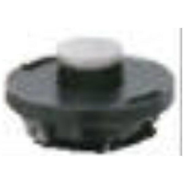 マキタMakitaナイロンコード付スプールφ1.6〜1.65mm8m巻A-53067