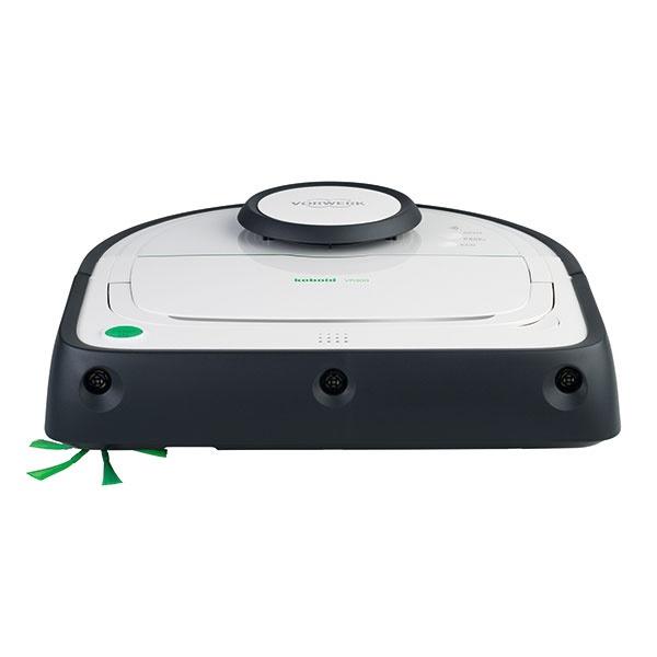 フォアベルクVORWERKVR300ロボット掃除機コーボルト[VR300]