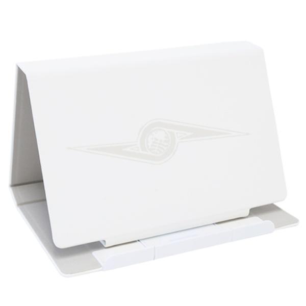3Eスリーイー【スマホ/タブレット対応】ワイヤレスキーボード【Bluetooth】3つ折りタイプスタンド付(英語64キー)3E-BKY8-UL4[Bluetooth/ワイヤレス][3EBKY8UL4]