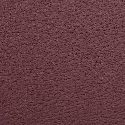 ハクバHAKUBAランスグレイン2LヨコレッドMRCGR-2LYRDレッド[ヨコ/2Lサイズ・キャビネサイズ/2面]