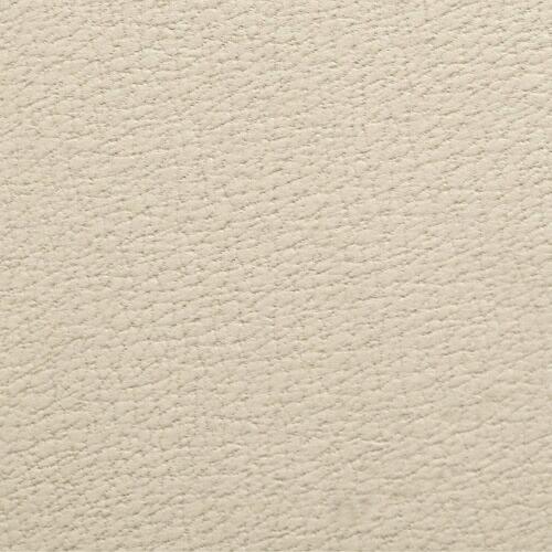 ハクバHAKUBAランスグレイン2LヨコベージュMRCGR-2LYBEベージュ[ヨコ/2Lサイズ・キャビネサイズ/2面]