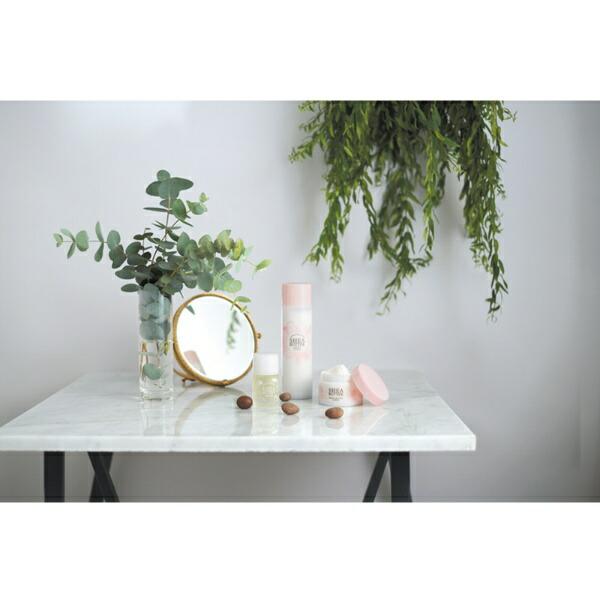 生活の木TREEOFLIFEシアバターミルキーバタークリーム90g12-107-2050【wtcool】