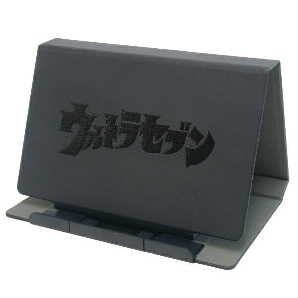 3Eスリーイー【スマホ/タブレット対応】ワイヤレスキーボード【Bluetooth】3つ折りタイプスタンド付(英語64キー)3E-BKY8-UL2[Bluetooth/ワイヤレス][3EBKY8UL2]