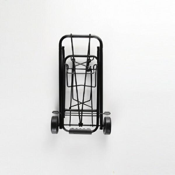 BUNDOKバンドックキャリーカートSBD-334K