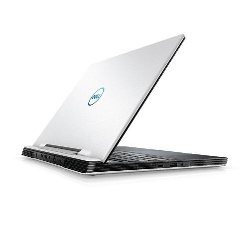 DELLデルノートパソコンDellG5155590ホワイトNG75VR-9NLCW[15.6型/intelCorei7/HDD:1TB/SSD:256GB/メモリ:8GB/2019年夏モデル][NG75VR9NLCW]