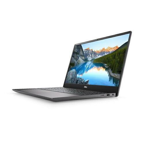 DELLデルNI765-9NHBCノートパソコンInspiron1570007590ブラック[15.6型/intelCorei5/SSD:256GB/メモリ:8GB/2019年夏モデル][15.6インチoffice付き新品windows10NI7659NHBC]
