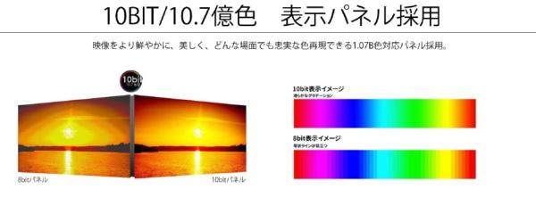 JAPANNEXTジャパンネクスト液晶モニターJN-IPS4302TUHDJN-IPS4302TUHD[43型/ワイド/4K(3840×2160)][JNIPS4302TUHD][43インチ]