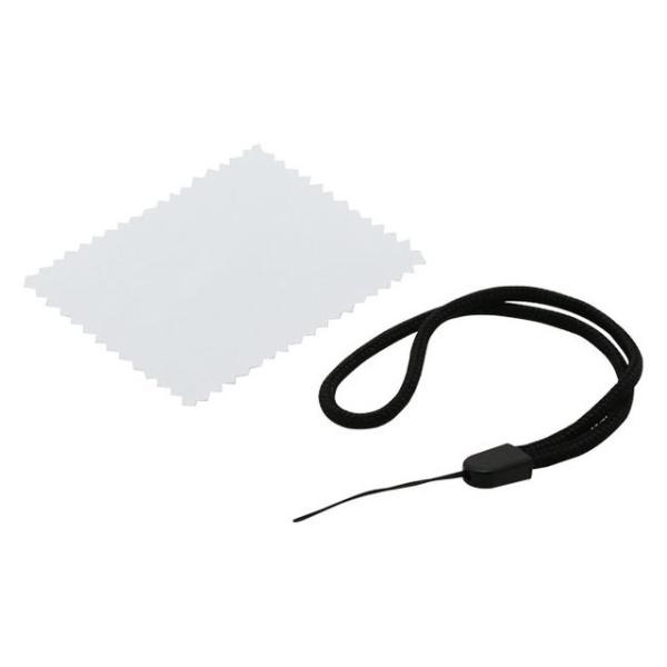 インプリンクIMPRiNCiPhoneXSMax耐衝撃防水ケース