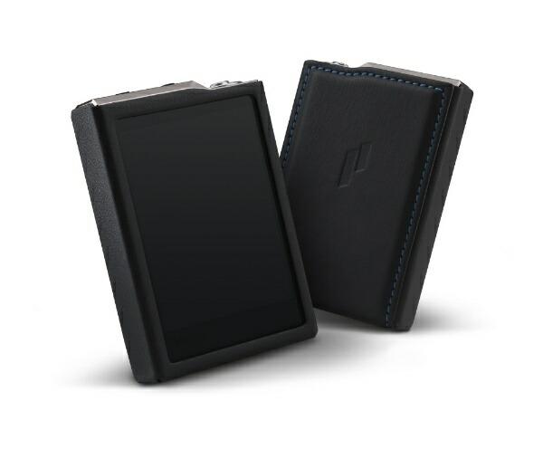 COWONコウォンデジタルオーディオプレーヤーPLENUEGoldBlackPD2-64G-GB[64GB/ハイレゾ対応][PD264GGB]