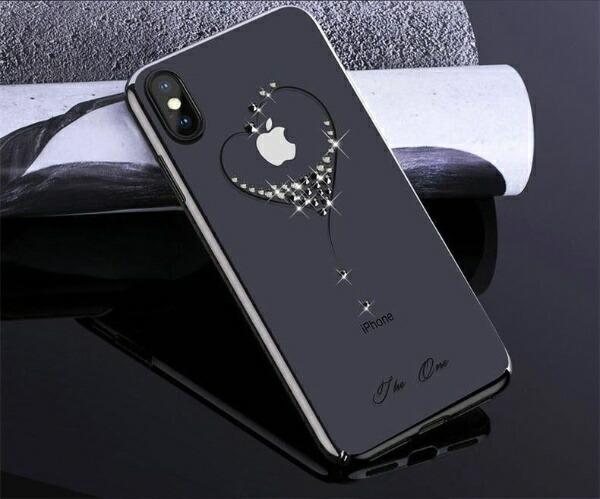 ビジョンネットkingxbariPhoneXRケース