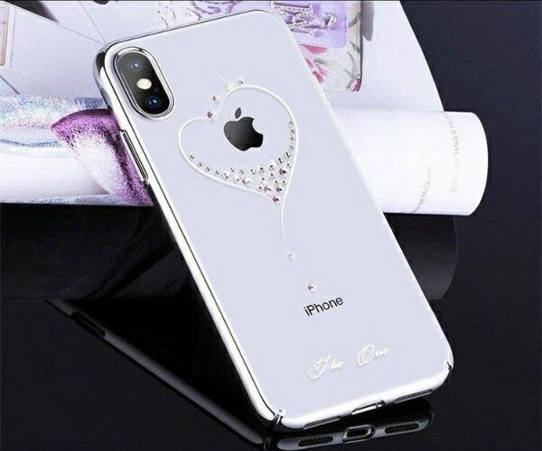 ビジョンネットKingxbariPhoneXXsケース