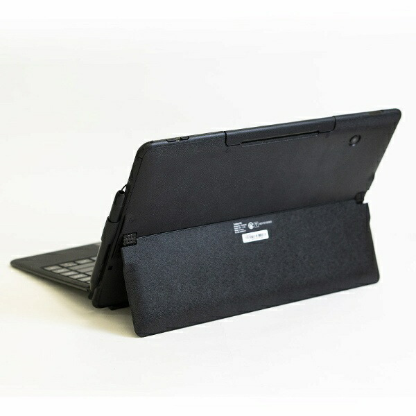 ECSイーシーエスノートパソコンES20GMN5000-4/64-W10Pro[11.6型/intelPentium/eMMC:64GB/メモリ:4GB/2019年7月モデル]