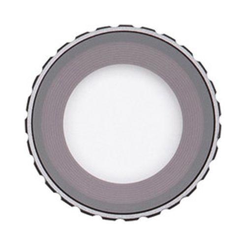 DJIディージェイアイOsmoActionPart4LensFilterCap(レンズフィルターキャップ)OSAP04