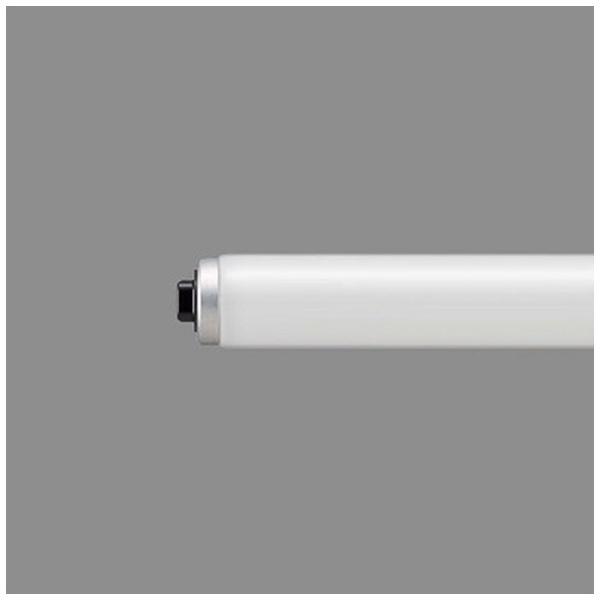 パナソニックPanasonicFLR110HWWA100R直管形蛍光灯ラピッドハイライト[温白色]