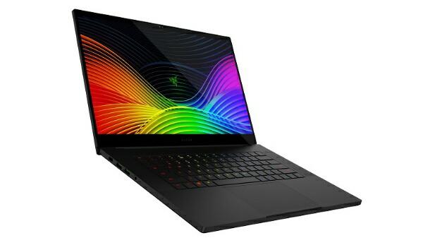 RAZERレイザーRZ09-03018J52-R3J1ゲーミングノートパソコンRazerBlade15アドバンストモデル[15.6型/intelCorei7/SSD:512GB/メモリ:16GB/2019年7月モデル][RZ0903018J52R3J1]