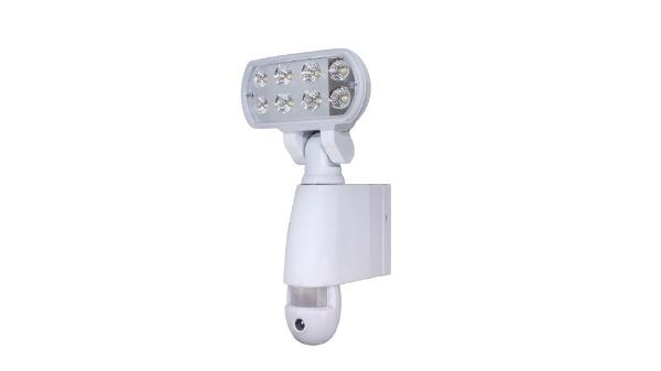 マザーツールMotherToolSDカードレコーダー搭載フルHDセンサーライトカメラ