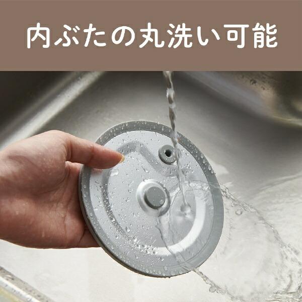 コイズミKOIZUMIKSC-1513-C炊飯器ライスクッカーミニベージュ[1.5合/マイコン][KSC1513C]