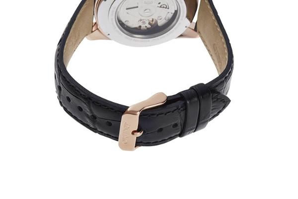 オリエント時計ORIENTオリエントRN-AK0304B