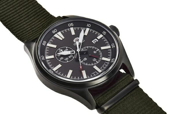 オリエント時計ORIENTオリエントRN-AK0403N