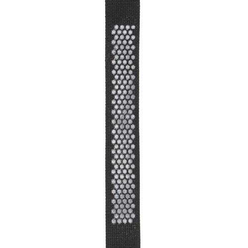 ハクバHAKUBAオリイロストラップパターン25NE3(ORIIROCAMERASTRAP25mmNE3)KST-ORPT25NE3
