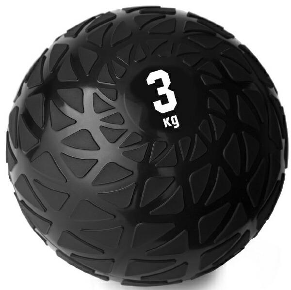 La-VIEラ・ヴィメディシンボール3kg3B-3435