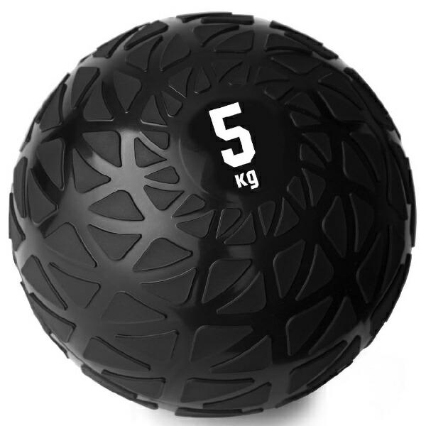La-VIEラ・ヴィメディシンボール5kg3B-3436