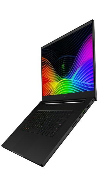 RAZERレイザーRZ09-02876J92-R3J1ゲーミングノートパソコンBladePro17[17.3型/intelCorei7/SSD:512GB/メモリ:16GB/2019年7月モデル][RZ0902876J92R3J1]