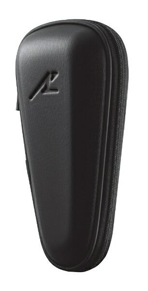 パナソニックPanasonicリニアシェーバーラムダッシュ5枚刃ES-CLV9EX-Sシルバー調[5枚刃/国内・海外対応][電気シェーバー男性髭剃りESCLV9EXS]