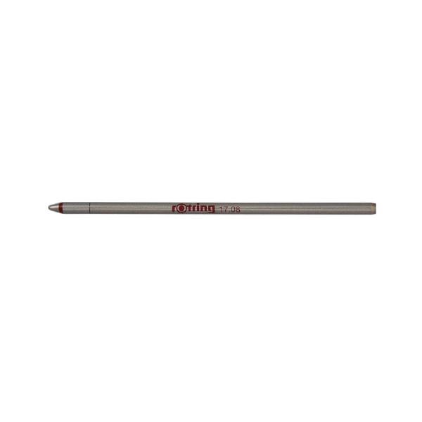 ロットリングrotringボールペン替芯RD/FS0R074422