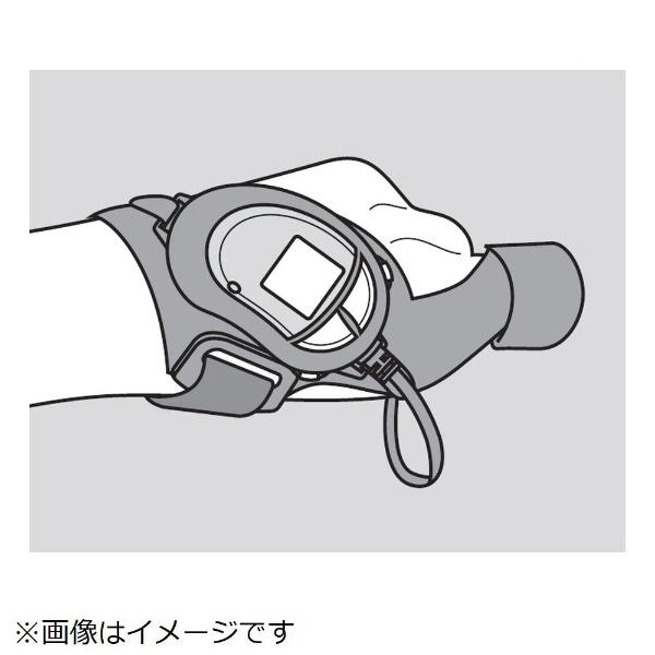 日本精密測器NISSEI光電式脈拍モニターパルスコーチneo