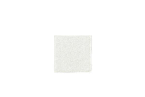 西川NISHIKAWA西川今治ウォッシュタオルまろやかタオル(34×35cm/ホワイト/日本製今治産)TT38100643Wホワイト