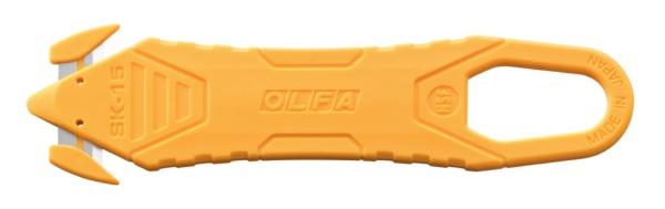 オルファOLFAカッターカイコーン(10個入)238B-10P