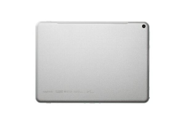 サードウェーブTHIRDWAVEDG-D10IWP2-RWindowsタブレットレイトレックタブ[10.1型/intelPentium/SSD:128GB/メモリ:8GB/2019年7月モデル][タブレット本体10インチDGD10IWP2R]