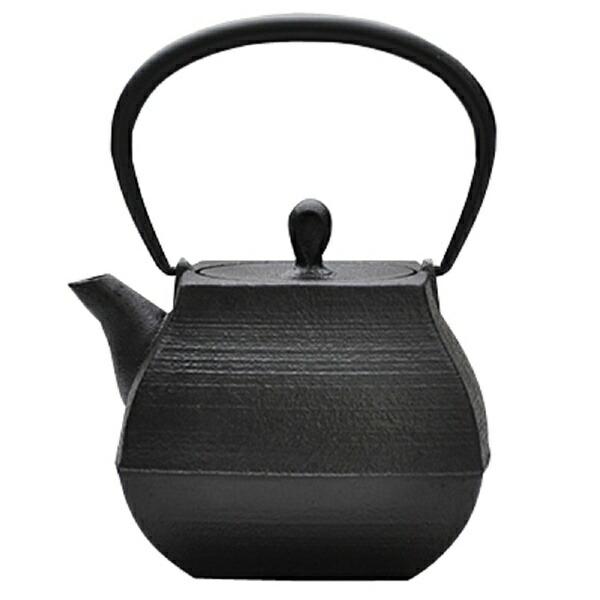 壱鋳堂ITCHU-DO南部鉄器小鉄瓶石庭0.8L