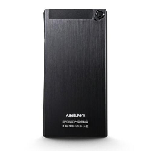 ASTELL&KERNアステル&ケルンA&ultimaSP1000専用アンプAK-SP1000-AMP-CPCopper[AKSP1000AMPCP]