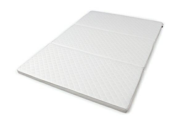 アイリスオーヤマIRISOHYAMAアイリスオーヤマエアリープラスマットレスダブルサイズ(140×200cm)APM-D